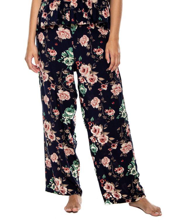 pantalones-116806-azul-1.jpg
