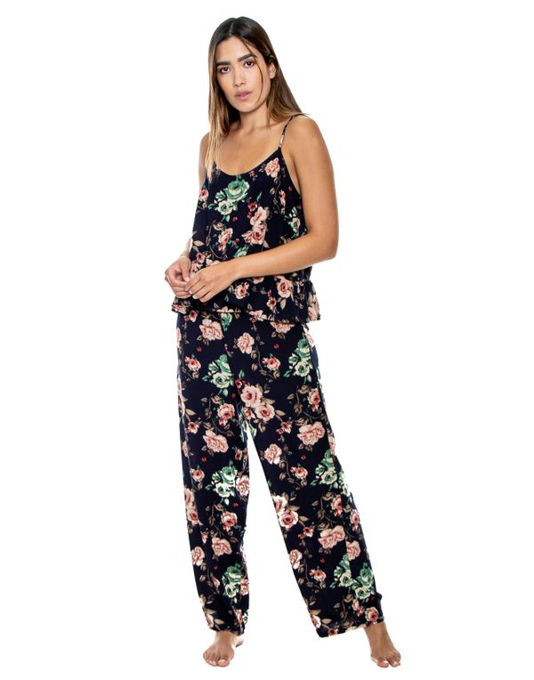 pantalones-116806-azul-2.jpg
