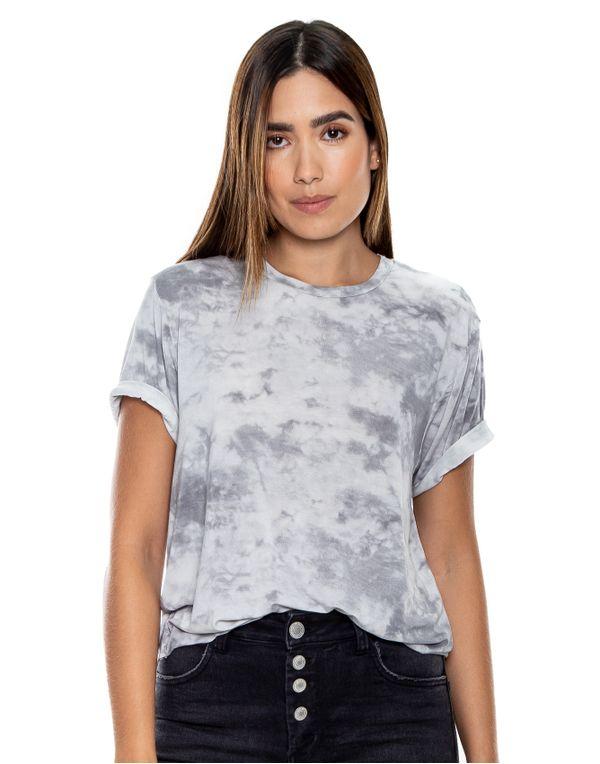 camiseta-114308-gris-1.jpg