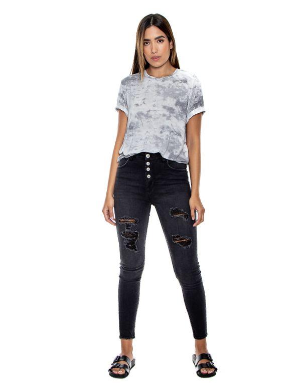 camiseta-114308-gris-2.jpg