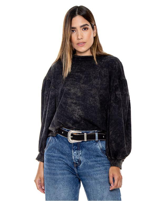 camiseta-114323-negro-1.jpg