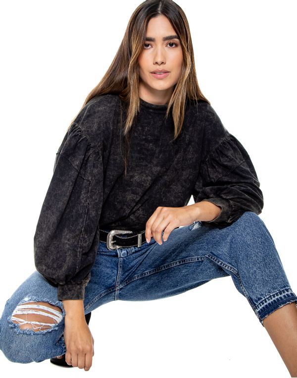 camiseta-114323-negro-2.jpg
