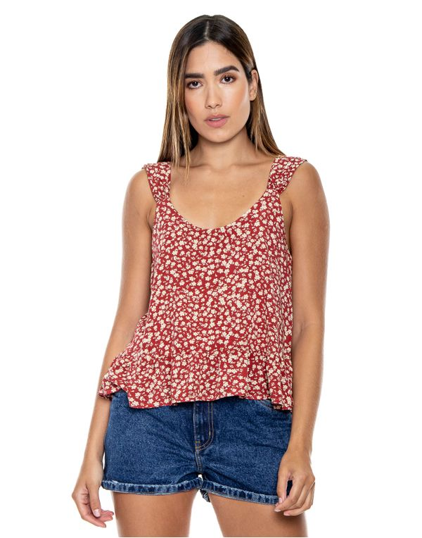camisa-114617-rojo-1.jpg