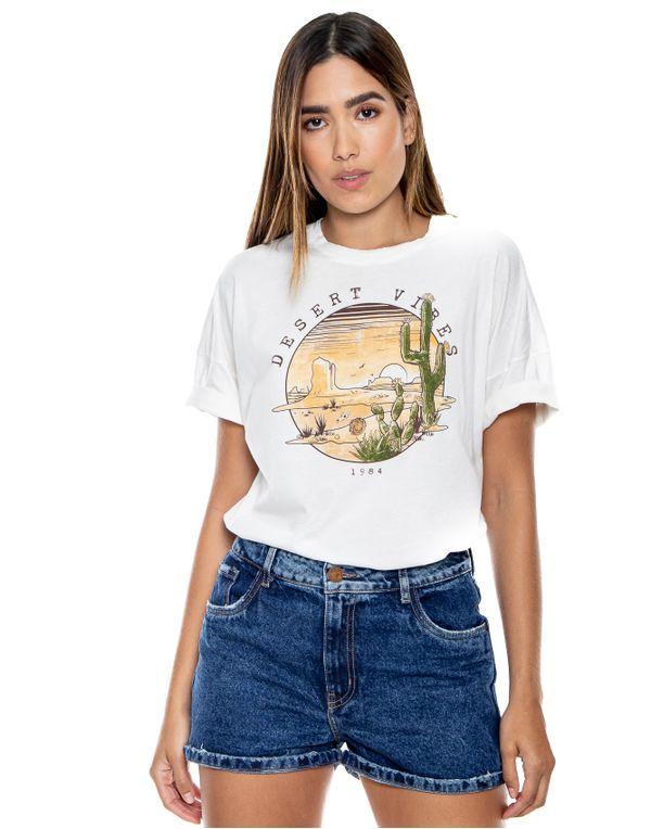 camiseta-114312-crudo-1.jpg