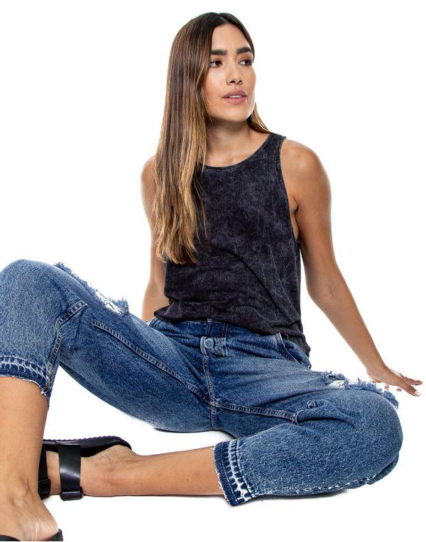 camiseta-114327-negro-2.jpg