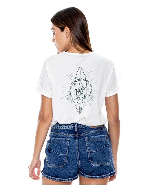 camiseta-114304-crudo-1.jpg