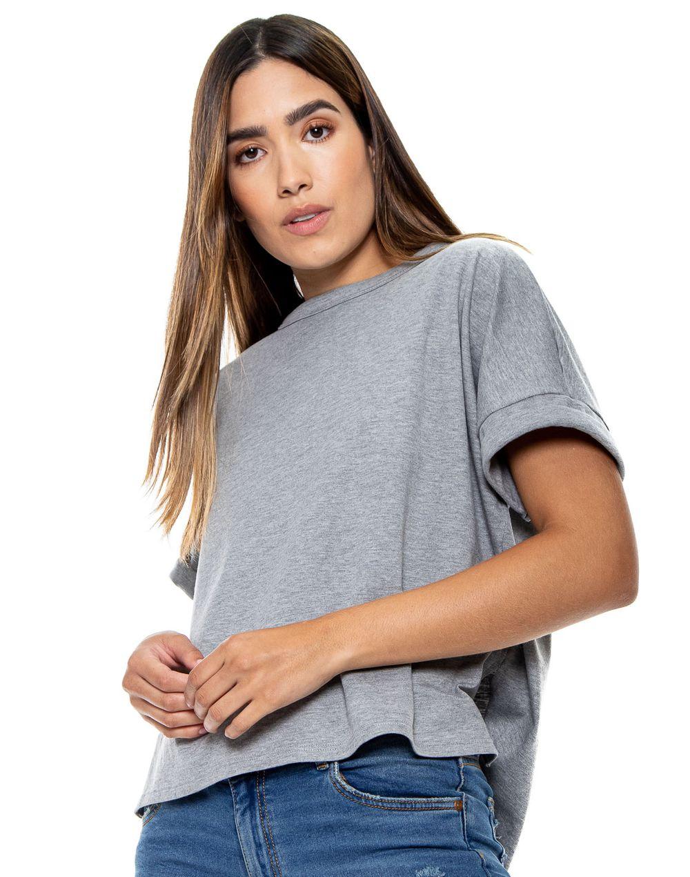 camiseta-114303-gris-1.jpg