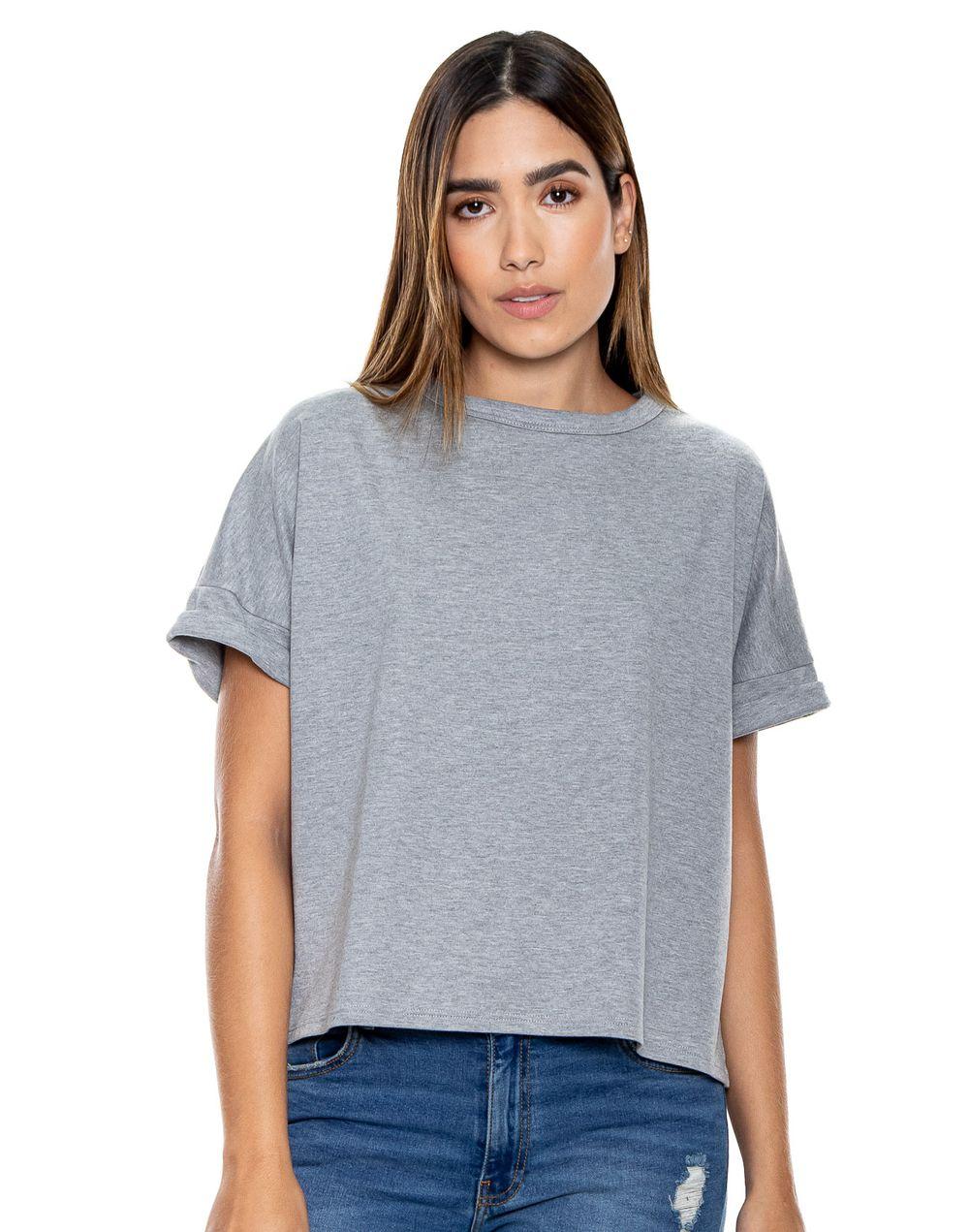 camiseta-114303-gris-2.jpg