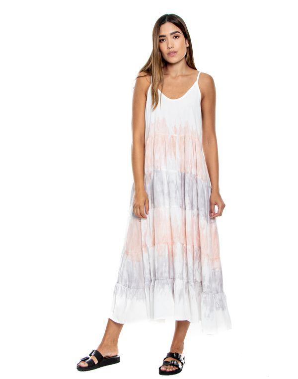 vestido-114714-rosado-2.jpg
