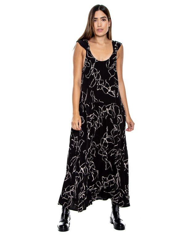 vestido-114715-negro-1.jpg