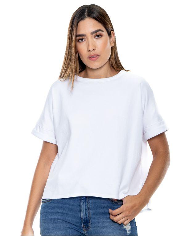 camiseta-114303-blanca-1