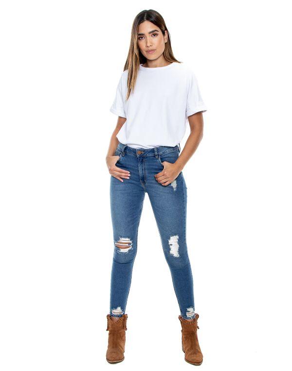 camiseta-114303-blanca-2