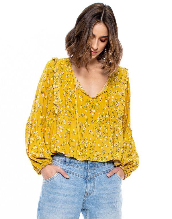 camisa-140485-amarillo-1