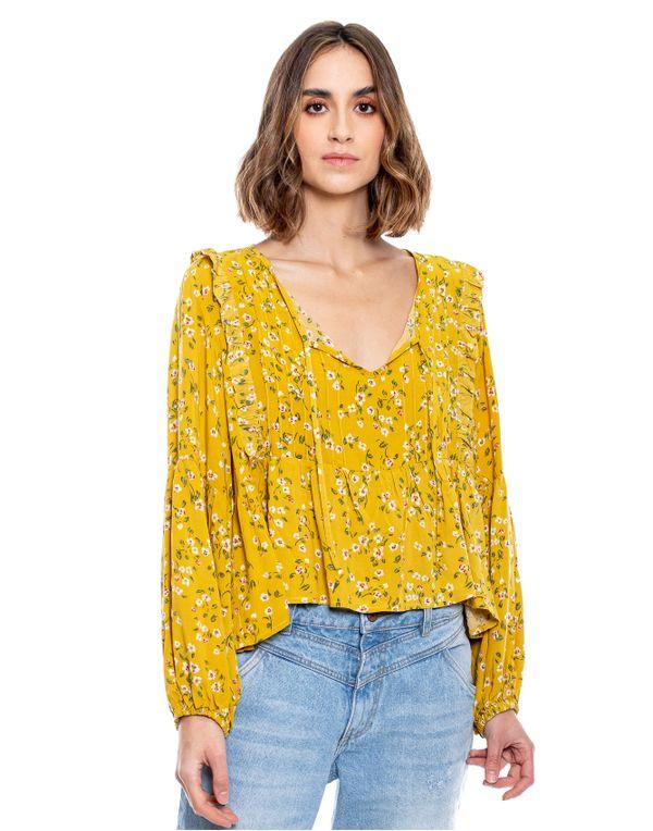 camisa-140485-amarillo-2