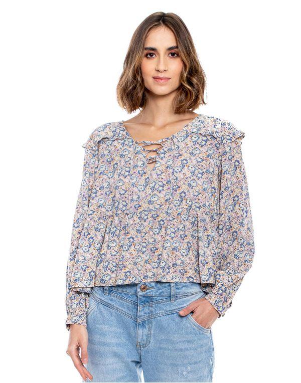 camisa-140540-azul-1