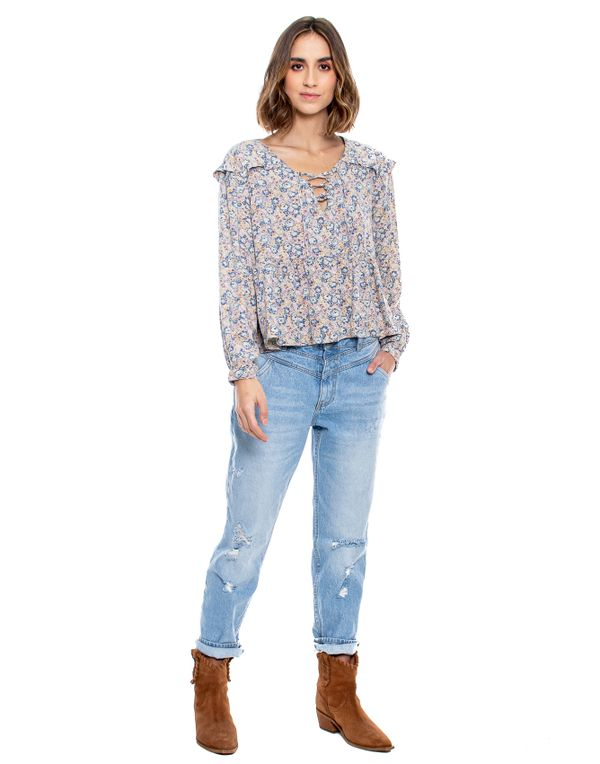 camisa-140540-azul-2