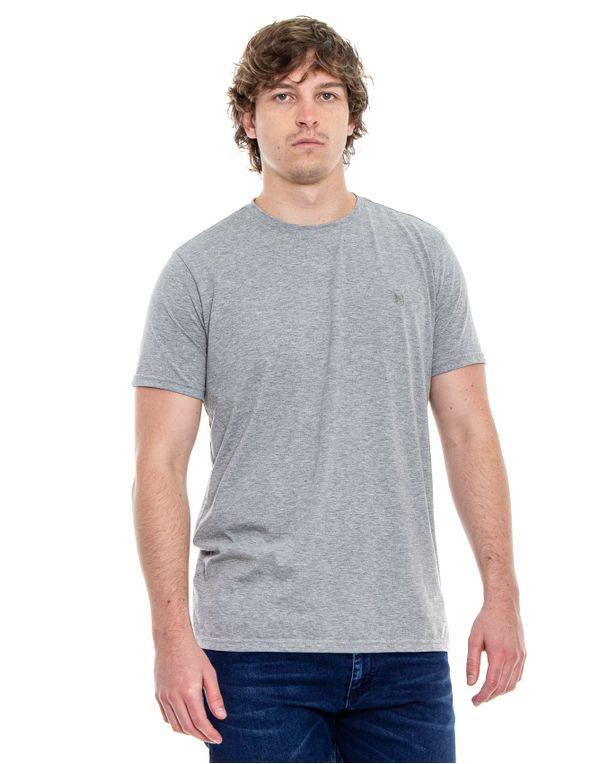 camiseta-112390-gris-2.jpg