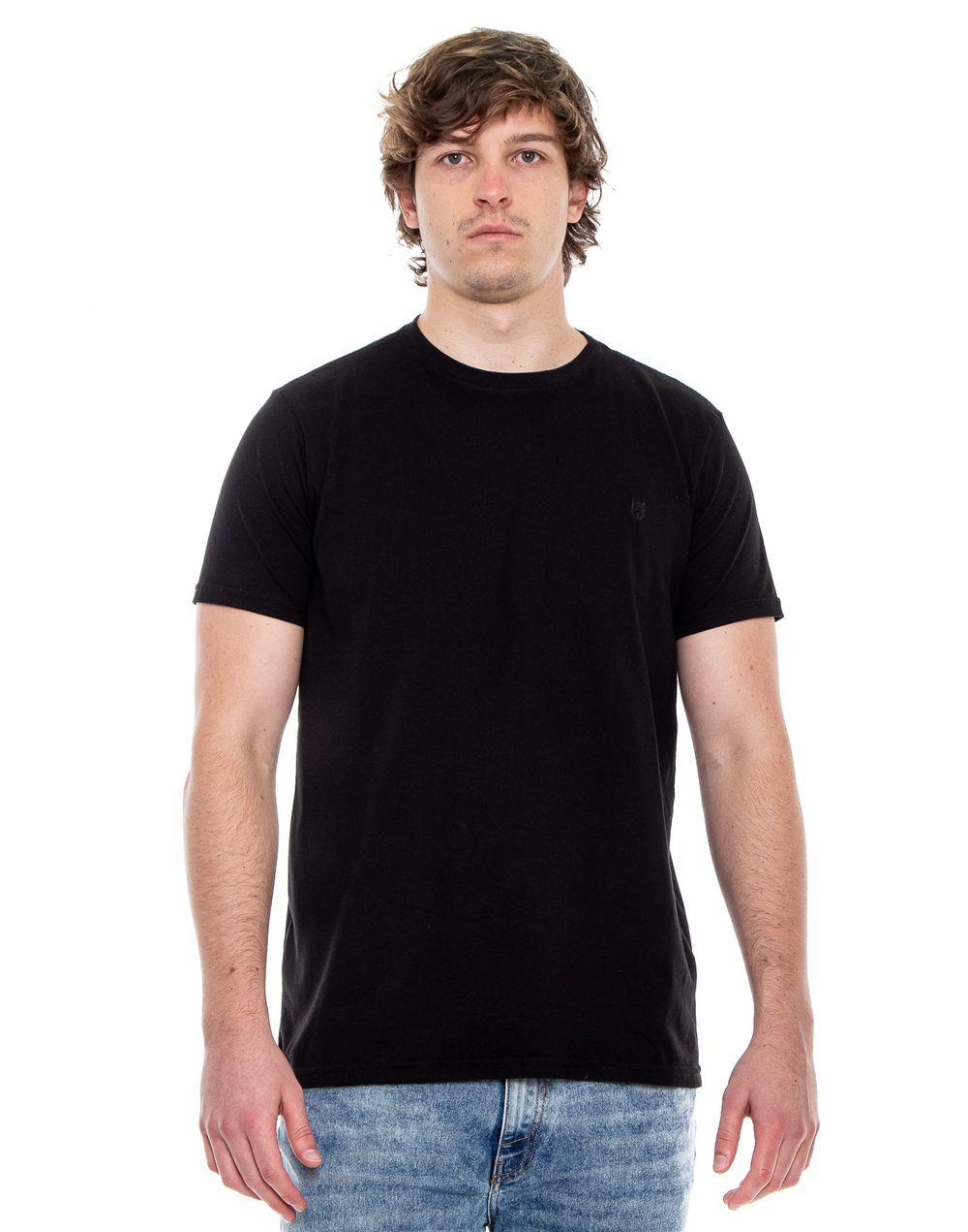 camiseta-112390-negro-1.jpg