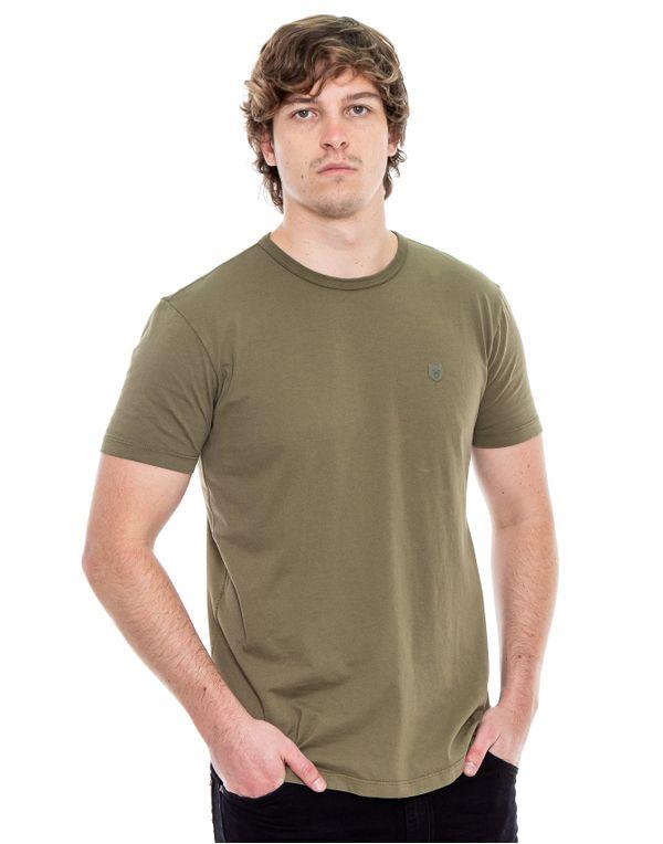 camiseta-112399-verde-1.jpg