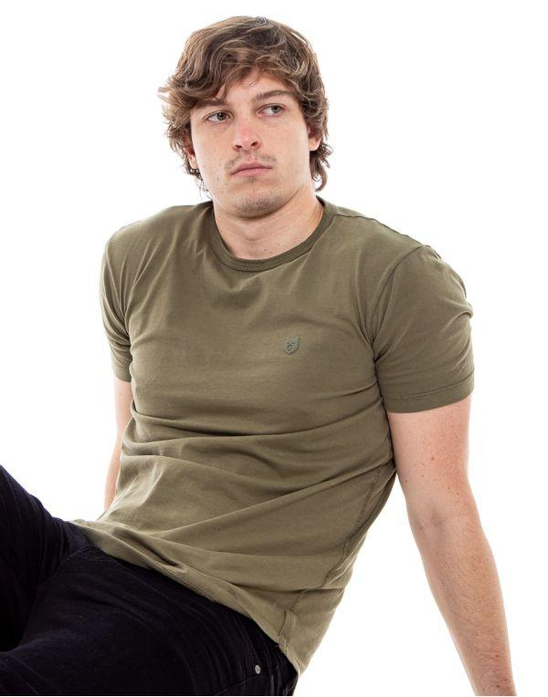camiseta-112399-verde-2.jpg