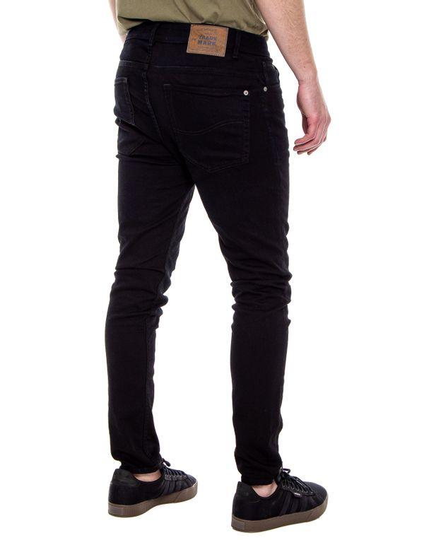 jean-111413-negro-2.jpg