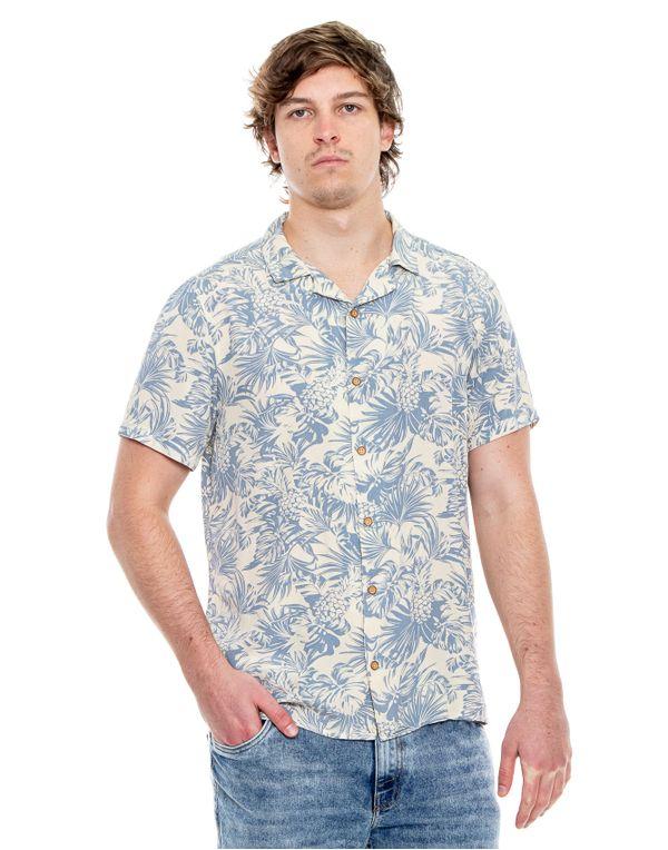 camisa-112607-azul-1.jpg