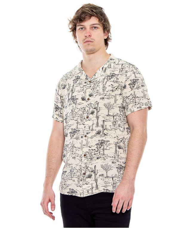 camisa-112601-crudo-2.jpg