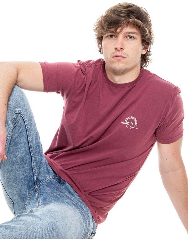 camiseta-112372-morado-2.jpg