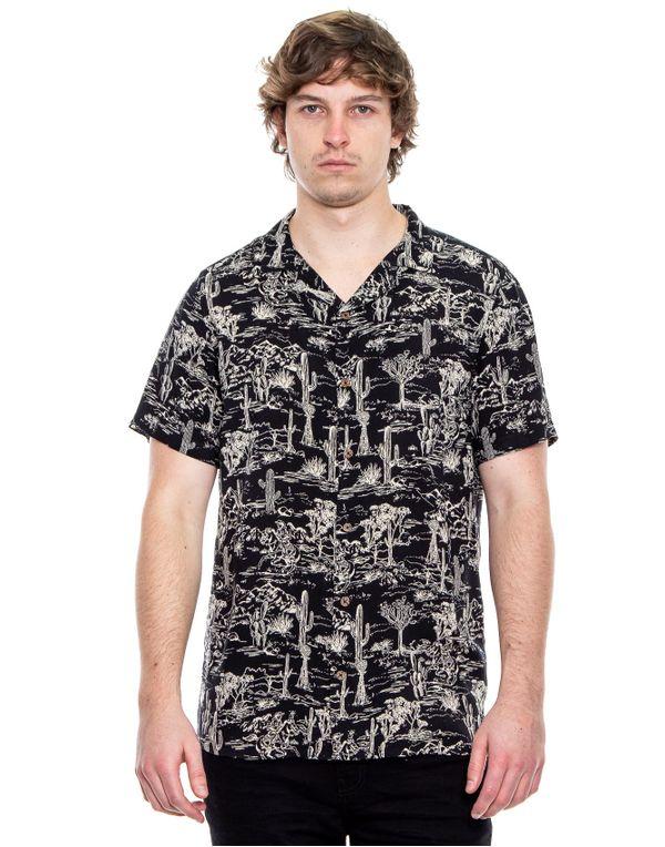 camisa-112601-negro-1.jpg