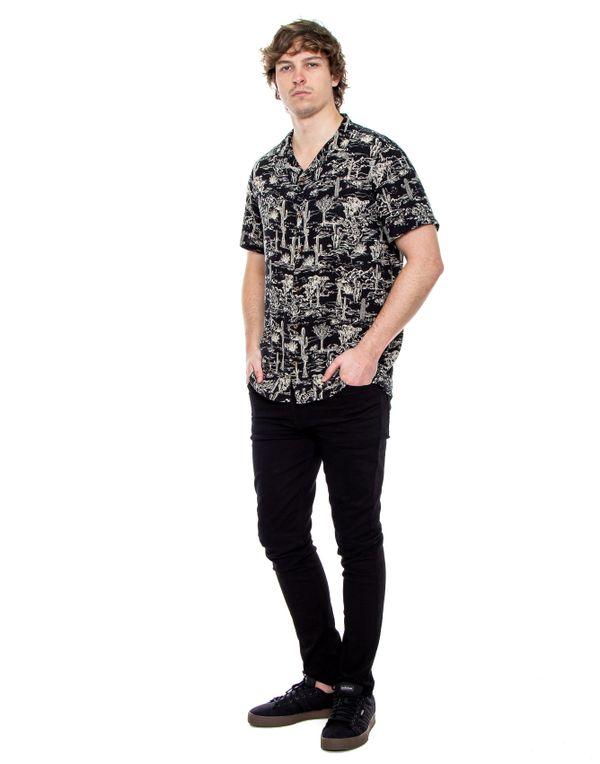 camisa-112601-negro-2.jpg
