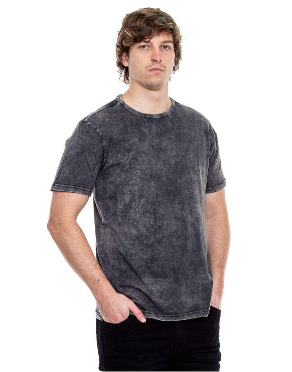 camiseta-042308-negro-1.jpg