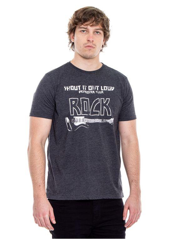 camiseta-112382-gris-1.jpg