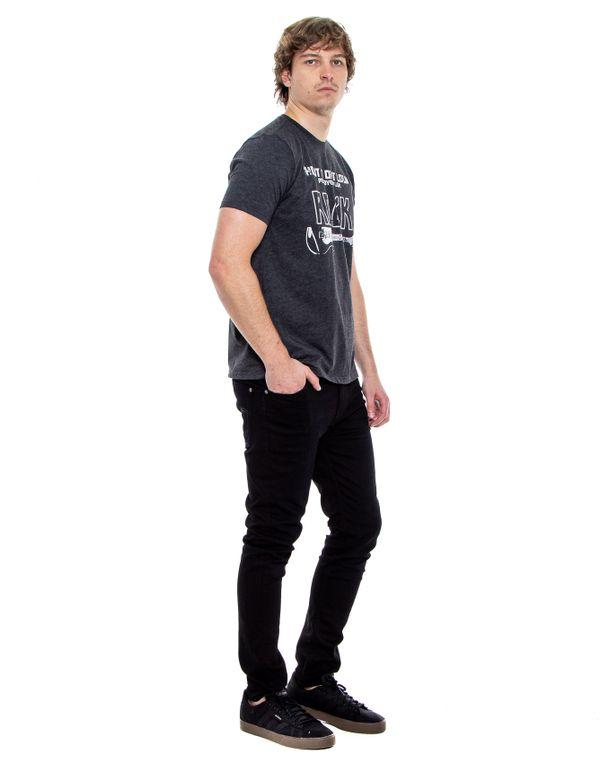 camiseta-112382-gris-2.jpg