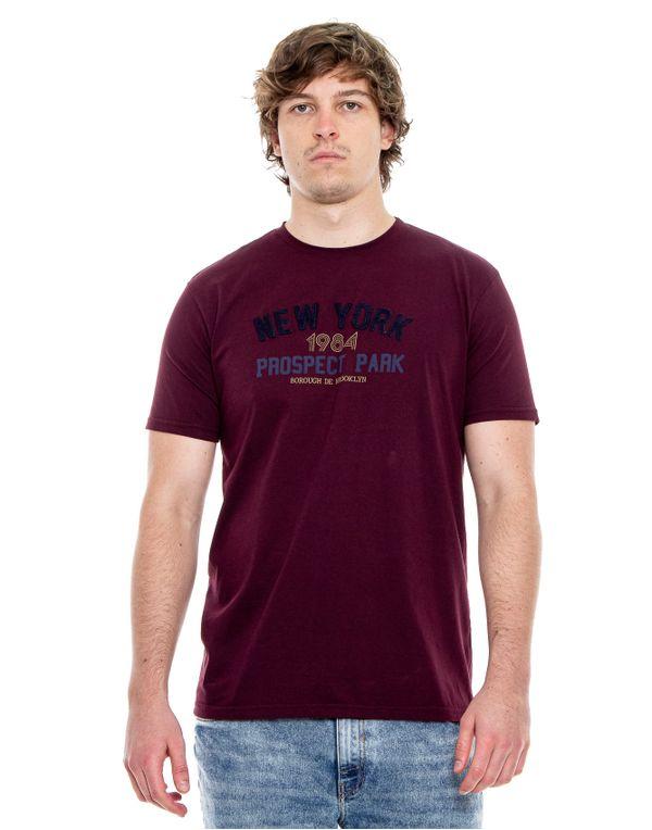 camiseta-112377-rojo-1.jpg