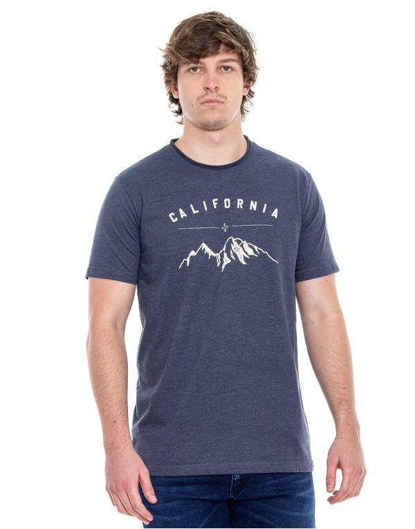 camiseta-112375-azul-1.jpg
