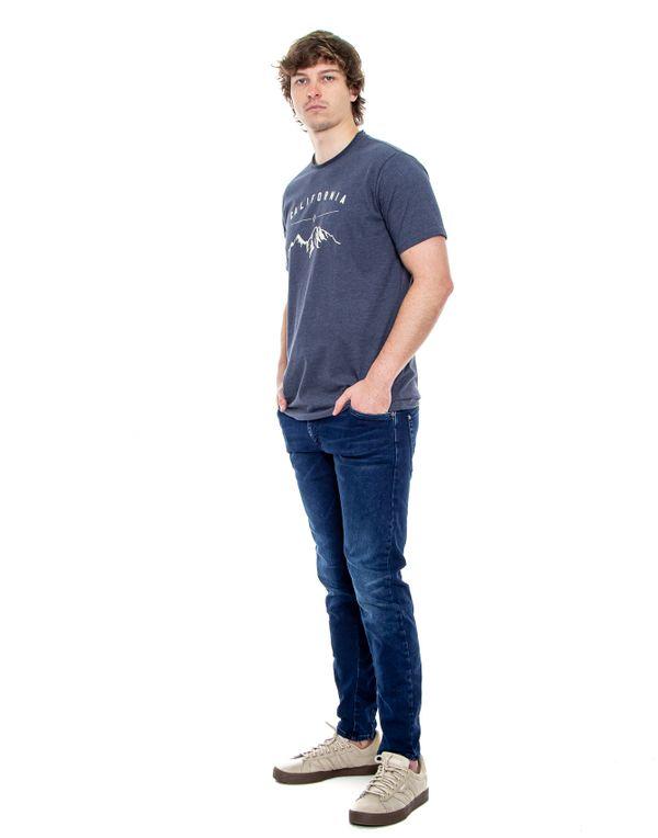 camiseta-112375-azul-2.jpg