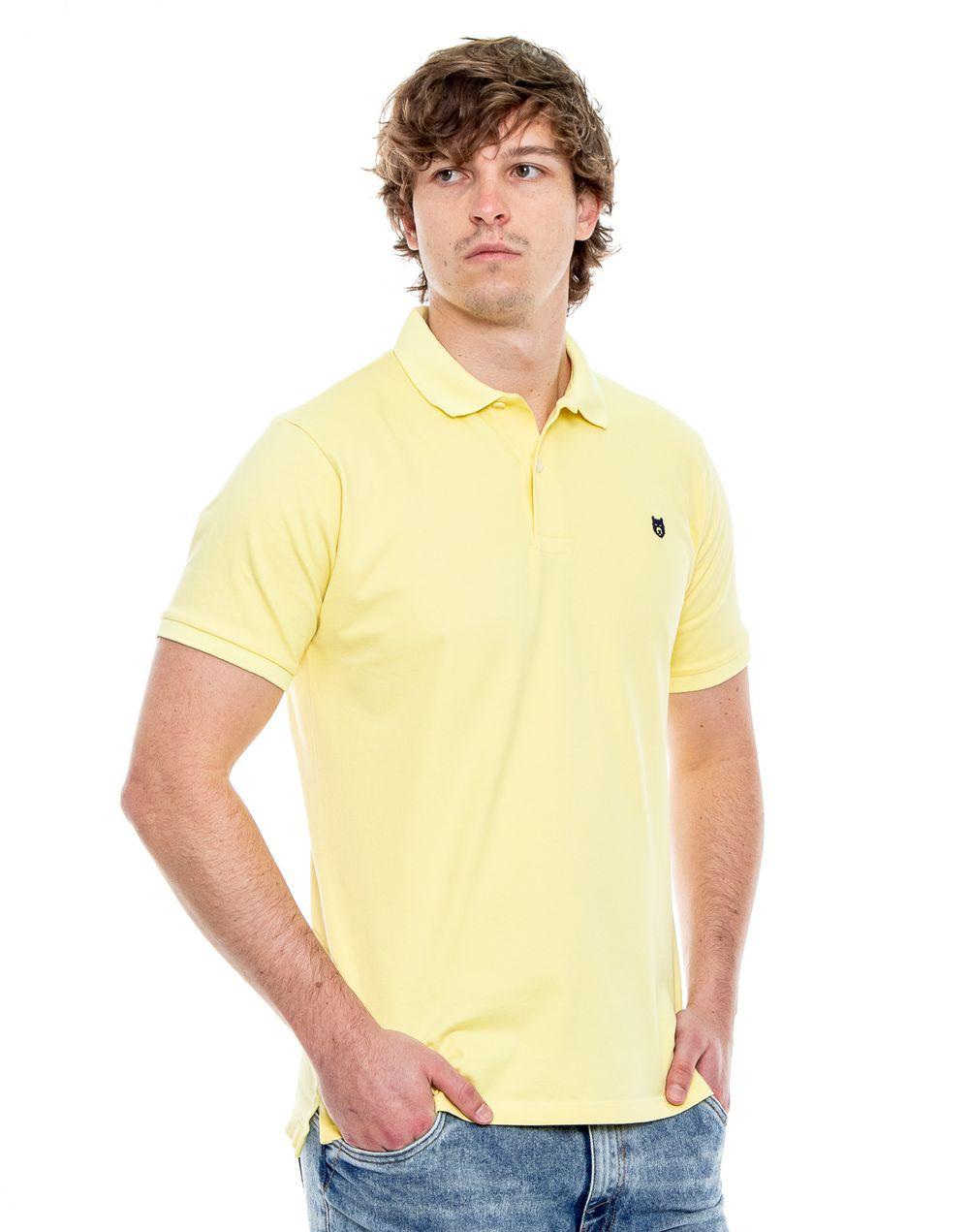 polo-112704-amarillo-1.jpg