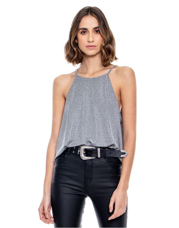 camiseta-180359-gris-1