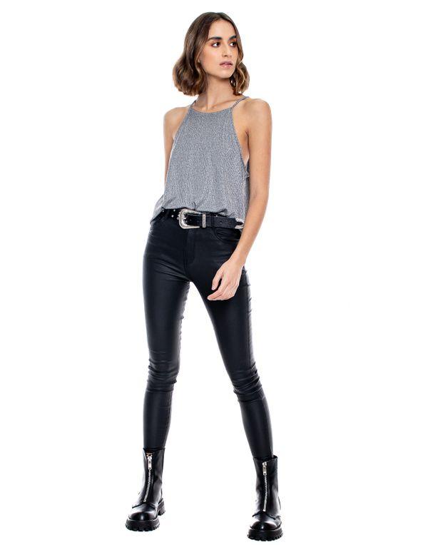 camiseta-180359-gris-2
