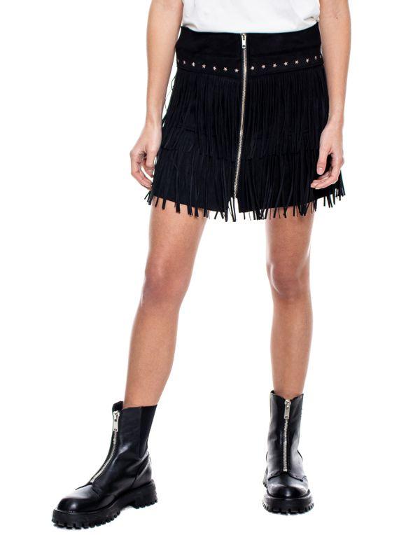 falda-140439-negro-1