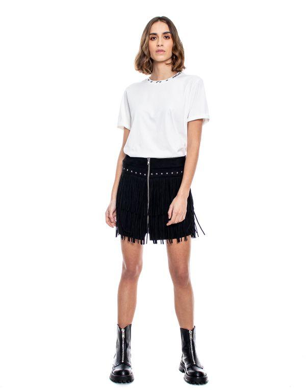 falda-140439-negro-2