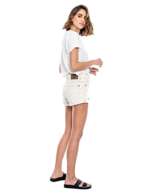 shorts-130432-crudo-2