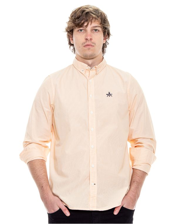 camisa-113931-amarillo-1
