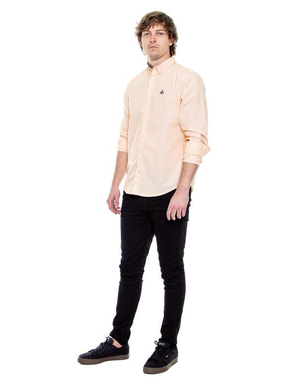 camisa-113931-amarillo-2