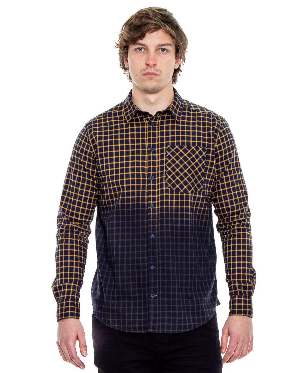 camisa-113943-azul-1
