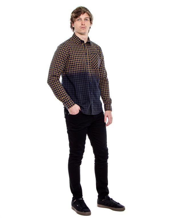 camisa-113943-azul-2