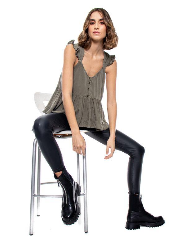 camisa-044622-verde-2.jpg