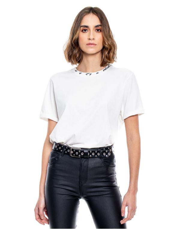 camiseta-114305-crudo-1.jpg