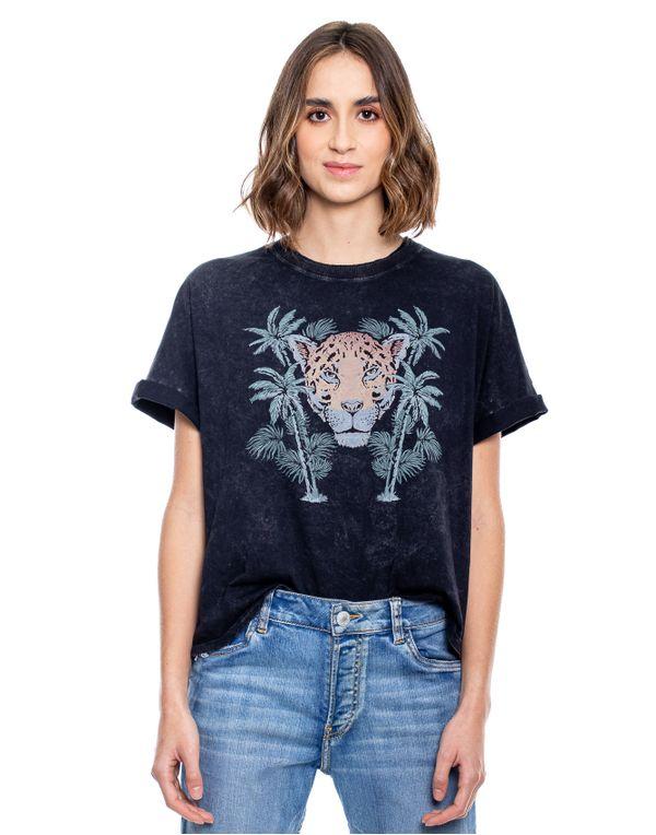camiseta-114318-negro-1.jpg