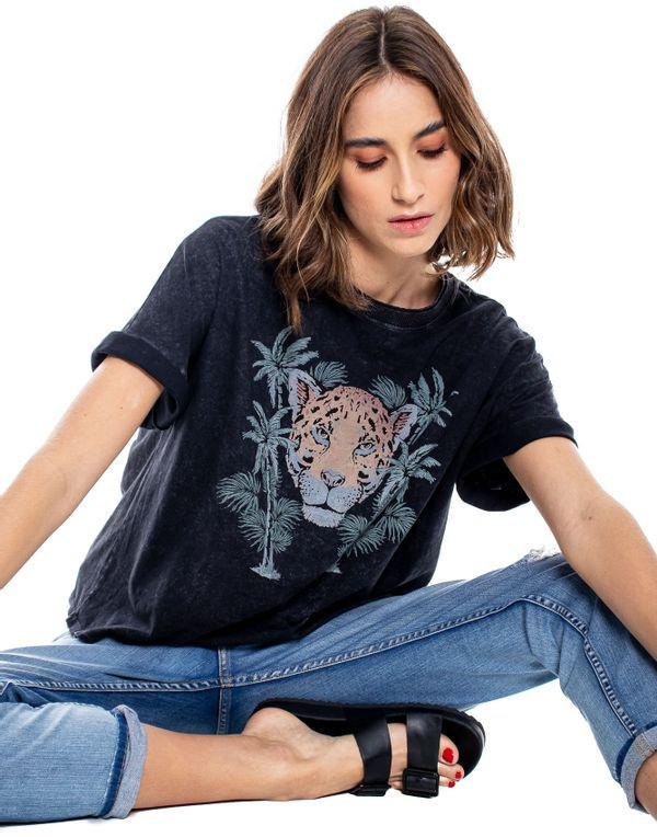 camiseta-114318-negro-2.jpg